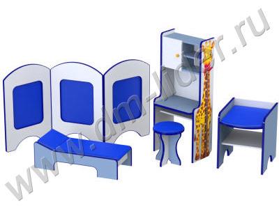 Городская поликлиника 148 инн